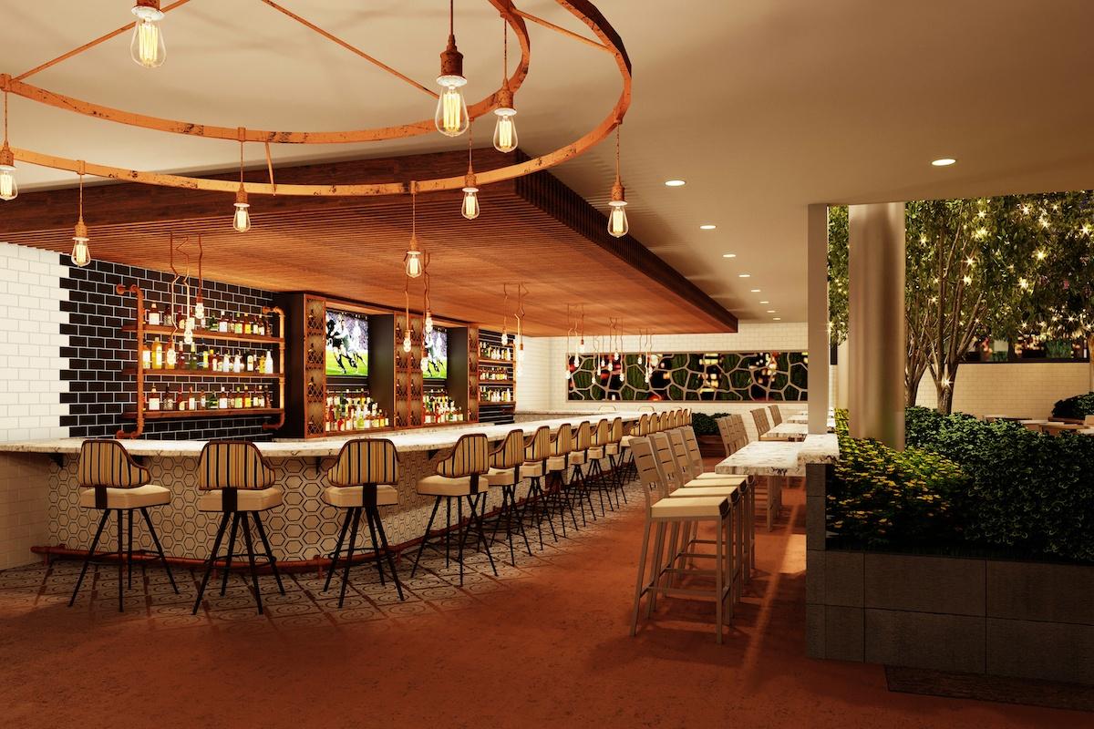 Beer Garden First Floor Bar Final-1.jpg