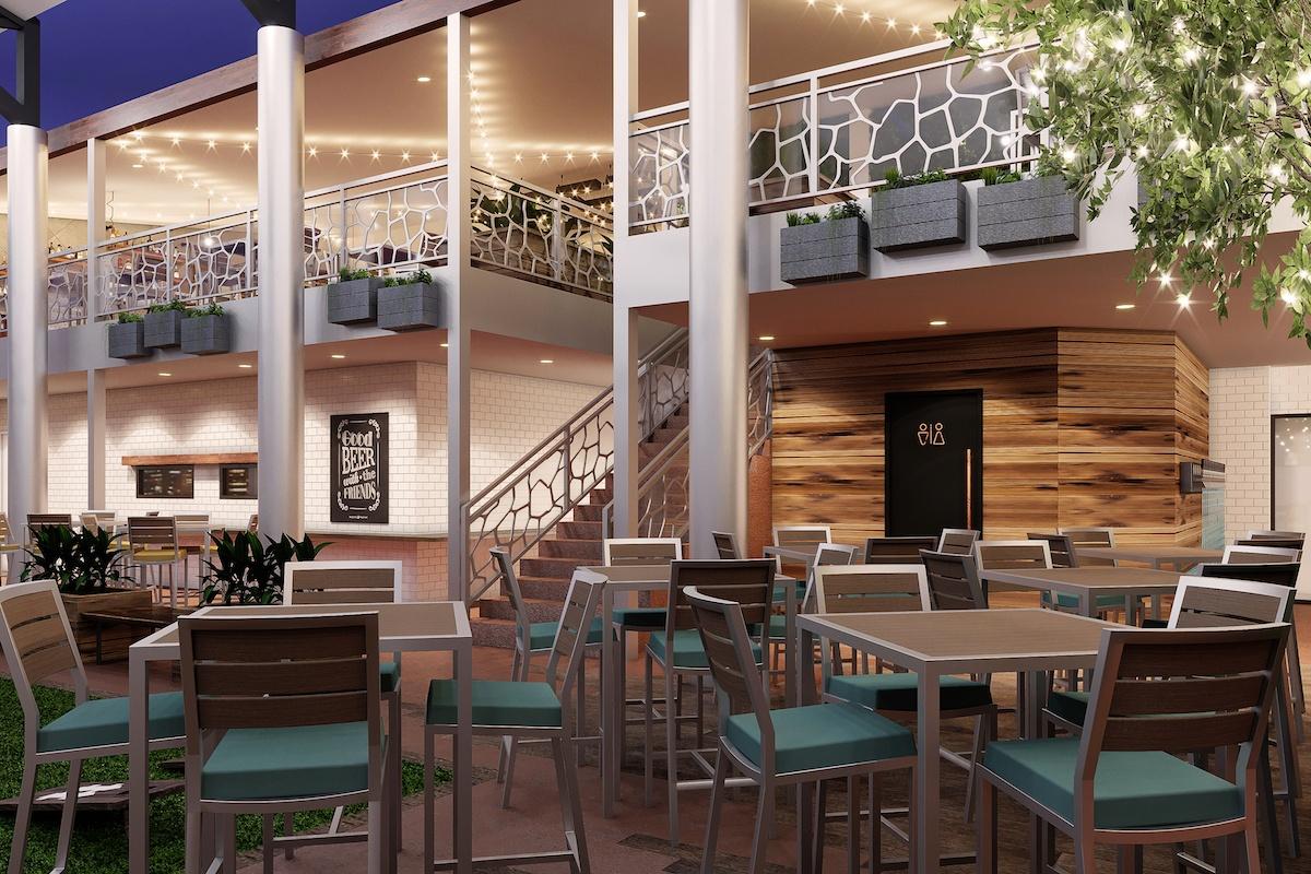 Beer Garden First Floor Final-1.jpg