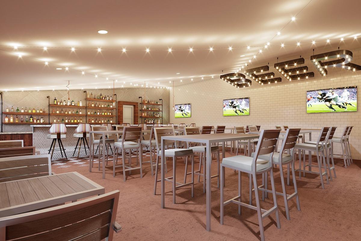 Beer Garden Second Floor Bar Final-1.jpg