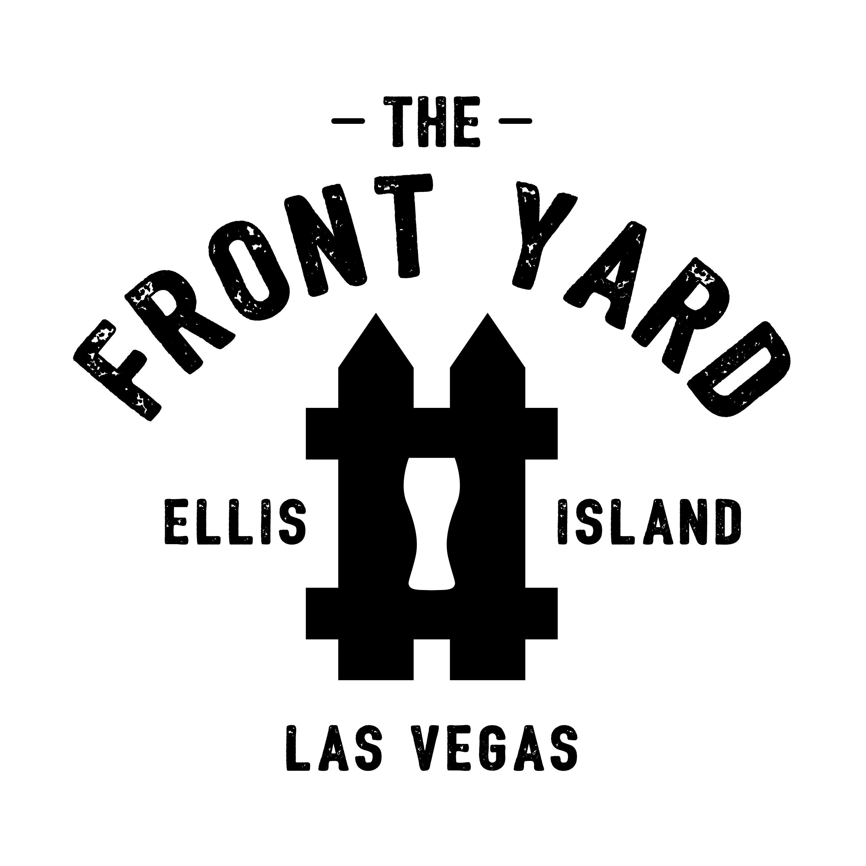 FY_Logo_Full_Black.jpg